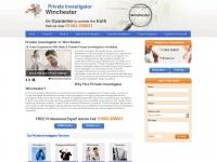 private-investigator-winchester.co.uk