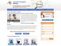 private-investigator-witney.co.uk