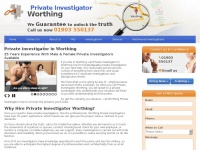 privateinvestigator-worthing.co.uk
