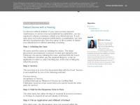 defaultdecreewithahearing.blogspot.com