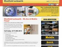 westfieldlocksmith.org