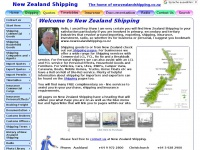 newzealandshipping.co.nz