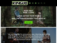 kingud.co.uk