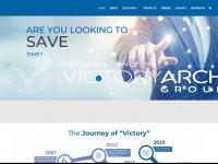 victoryarch.com