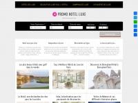 promo-hotel-luxe.com