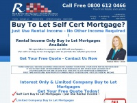buytoletmortgagesok.co.uk