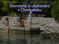 Dovolena-chorvatsko.cz