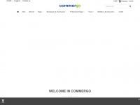 commergo.com