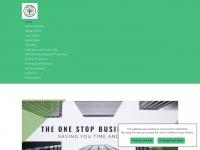 Shpmedia.co.uk