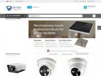 skubox.com
