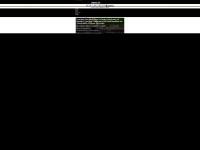 roselawgroupreporter.com