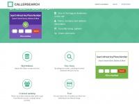 Callersearch.net
