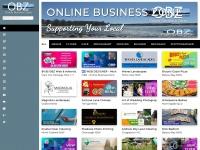 obz.com.au