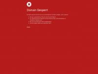 negombo.org