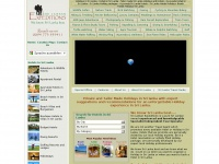 srilankanexpeditions.com