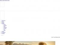 besttravelwebsites.com