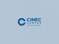 cinec.edu Thumbnail
