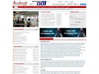 autoparts007.com