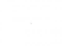 amcham.com.tw