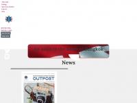 Britishclubbangkok.org