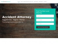 autoaccidentattorney.in