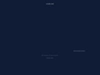 ctale.net Thumbnail
