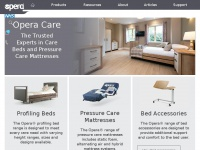 opera-care.co.uk