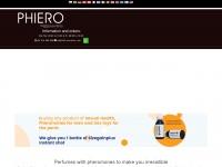 phiero.com
