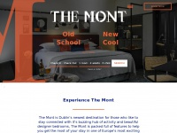 themonthotel.ie Thumbnail
