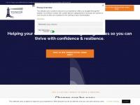 coachtaymour.com