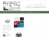 otherwisetrading.co.uk