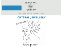 Crystaljewellery.co.za