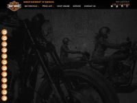 harley-davidsonbangkok.com