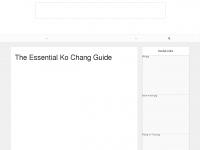 kochangisland.com