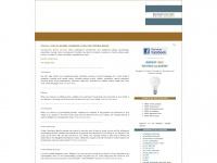 bangkokbcwriting.com