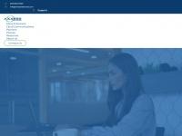 axxessnetworks.com