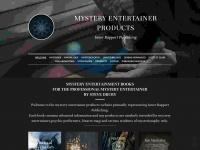 mysteryentertainerproducts.com