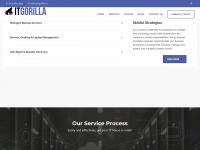 Itgorilla.ca