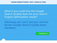 Seo.consulting
