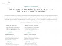 qubealliance.com