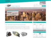 biconcomponents.co.uk Thumbnail