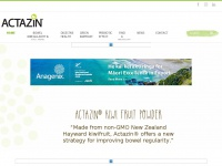 Actazin.com