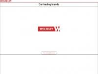 Wolseley-terms.co.uk