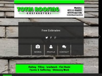 Total-roofing.co.uk