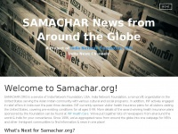 samachar.org