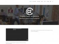 c2staffing.com