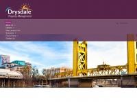 drysdalepm.com