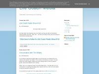 lifecoachmedia.blogspot.com