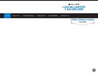 kalsilaw.com