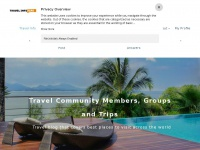 Travelinfo.tips